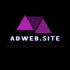 adweb.site