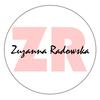 Zuzanna Rad