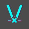 VenaX Design
