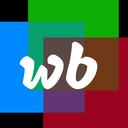 WBshop.pl
