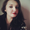 Anna Yatiris
