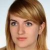 Monika Zaremba