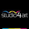 Studio Reklamowe 4ART