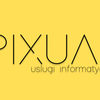 PIXUA - Agencja Interaktywna