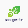 AppsGarden.co.uk