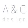 A&G_design