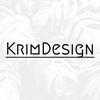KrimDesign