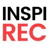 InspiREC - Filmowanie