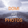 DomiArtPhotos