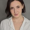 Kat Stankiewicz