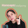 Konceptkreatywny_Agata