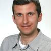 Radosław Kasperczak