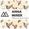 Anna Mirek