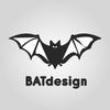 bat_design