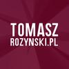 Tomasz Rożyński tomaszrozynski