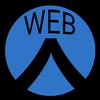Webmasters Polska