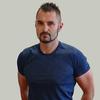 Marcin (DevArts)
