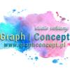 GraphConcept.pl