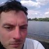 Marek Peciak