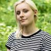 Lidia Grzelczyk