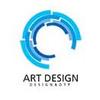 Art Design
