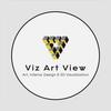 Viz Art View