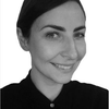 Magdalena Świder - Grafik 3D
