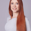 Monika__UXdesigner