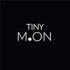 Tiny Moon Animation