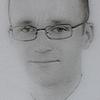 Paweł Olszowski