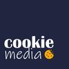 Cookie Media