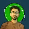 Ali Rind
