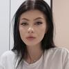 Katarzyna Rapa