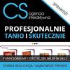 CS Strony internetowe