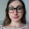 Maria Kuziela