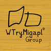 W Try Miga