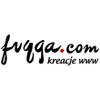 fryga.com - kreacje www