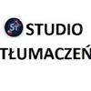 Studio Tłumaczeń