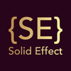 Solid-Effect