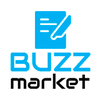 Buzzmarket