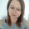 Martyna Bożek