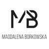 MBorkowska