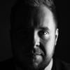 Dawid Pałasz Photography