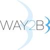 WAY2B3