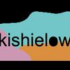 Kishielow