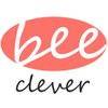 BeeClever.pl