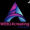 web14creating