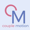 Couple Motion