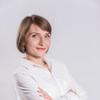 Marta Ryś