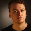 Mateusz_Omelko